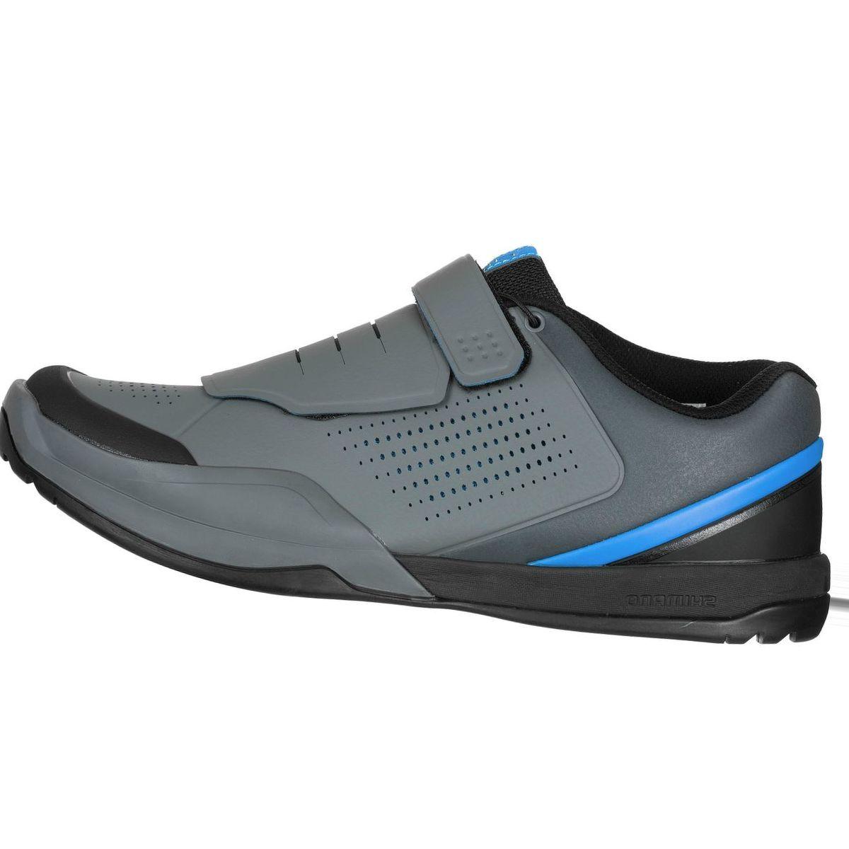 Shimano SH-AM9 Bike Cycling Shoe - Men's
