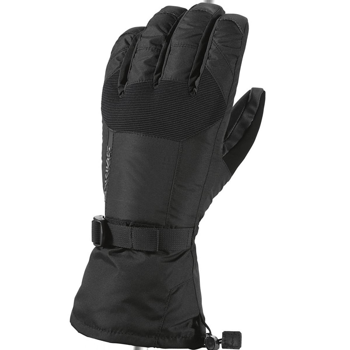 DAKINE Scout Glove - Men's