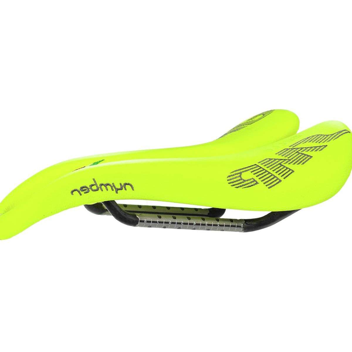 Selle SMP Nymber Carbon Saddle - Men's