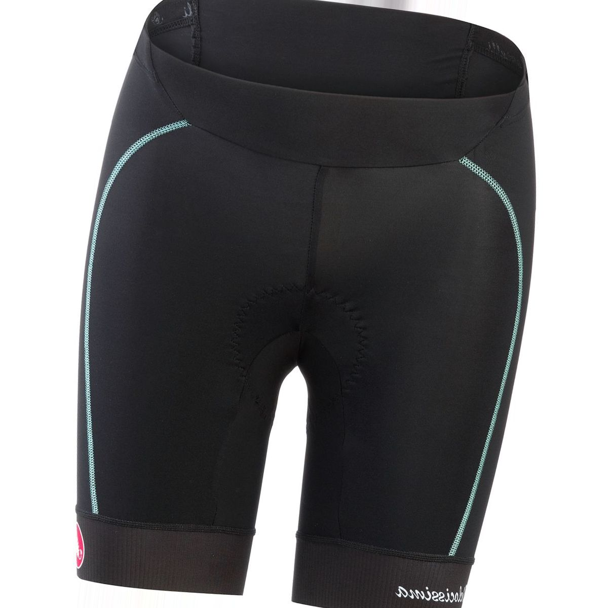Castelli Velocissima Limited Edition Short - Women's