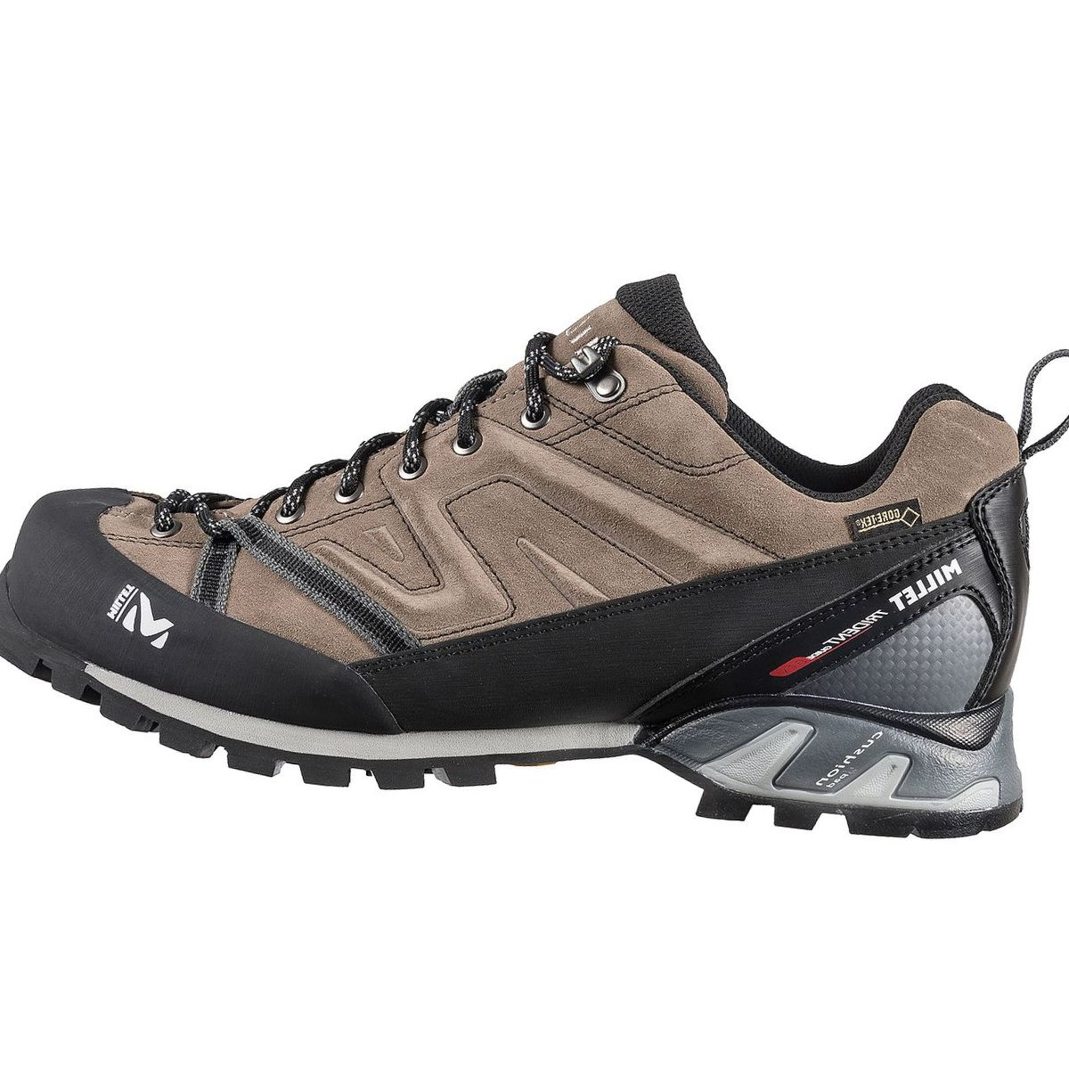Millet Trident Guide GTX Approach Shoe - Men's