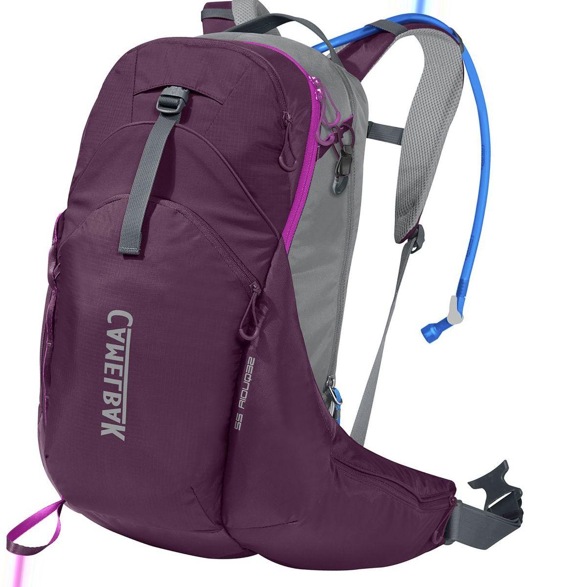 CamelBak Sequoia 22L Backpack - Women's