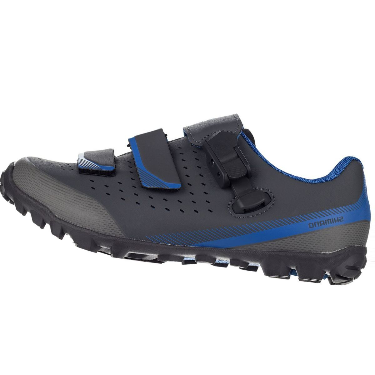 Shimano SH-ME3 Cycling Shoe - Women's