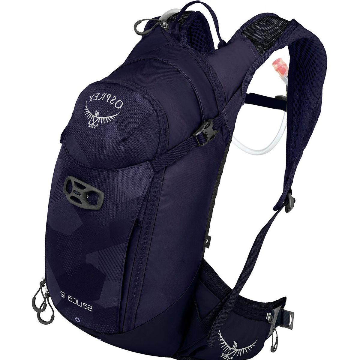 Osprey Packs Salida 12L Backpack - Women's