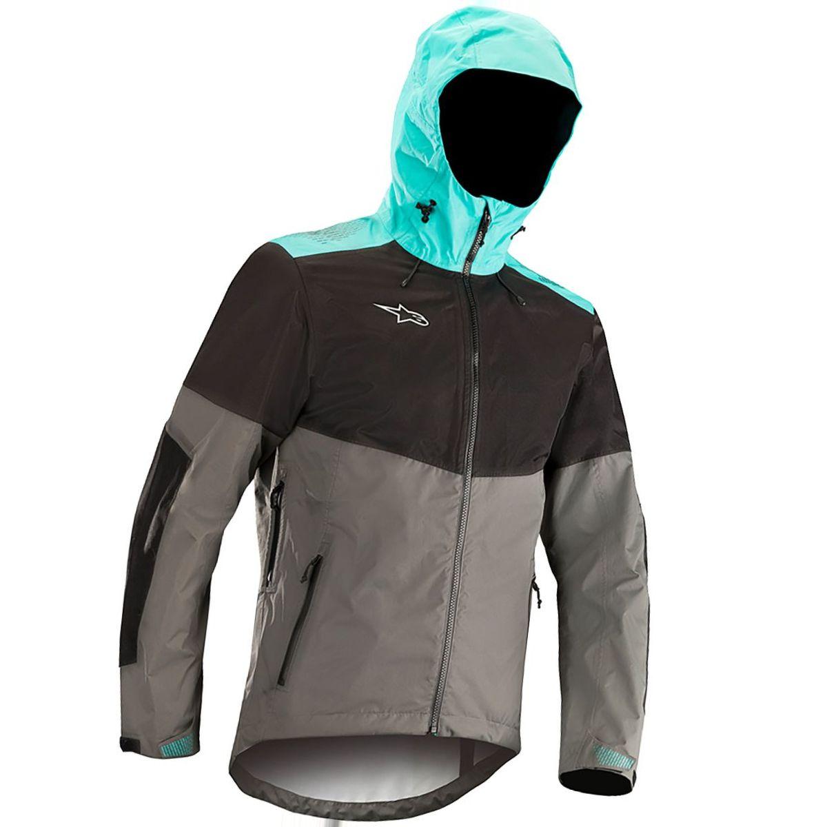 Alpinestars Tahoe WP Jacket - Men's