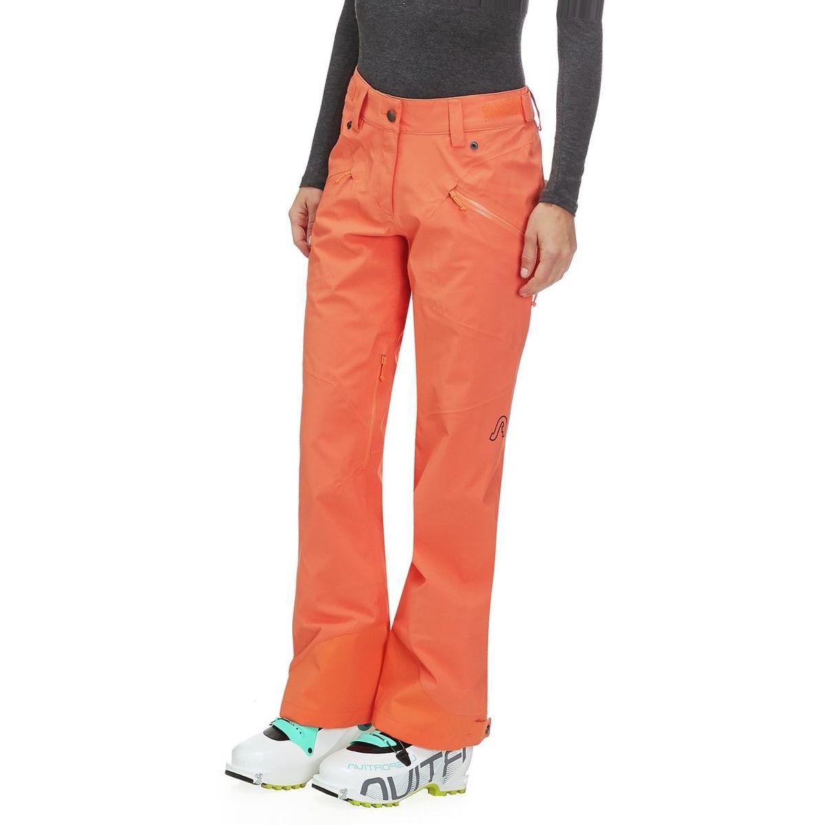 Flylow Donna 2.1 Pant - Women's