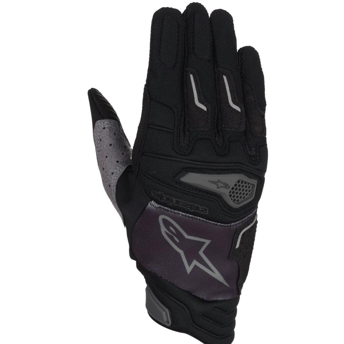 Alpinestars Drop Pro Glove - Men's
