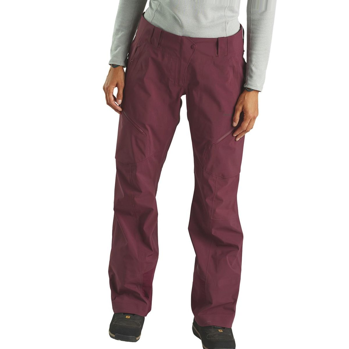 Patagonia Untracked Pant - Women's