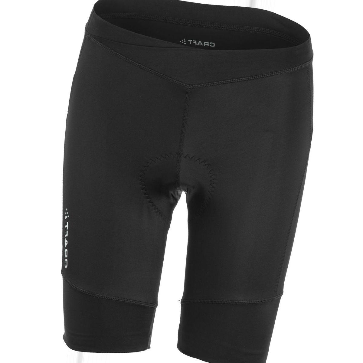 Craft Velo Shorts - Women's