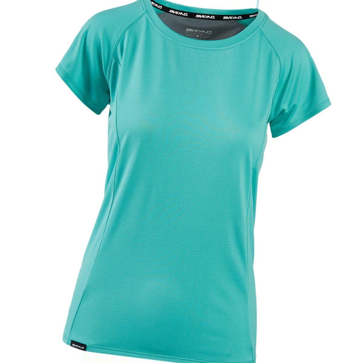 DAKINE Faye Short-Sleeve Jersey - Women's
