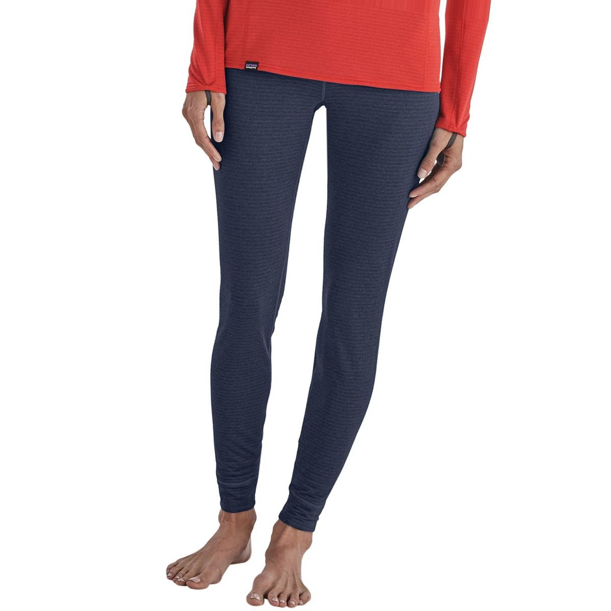 Patagonia Capilene Thermal Weight Bottom - Women's