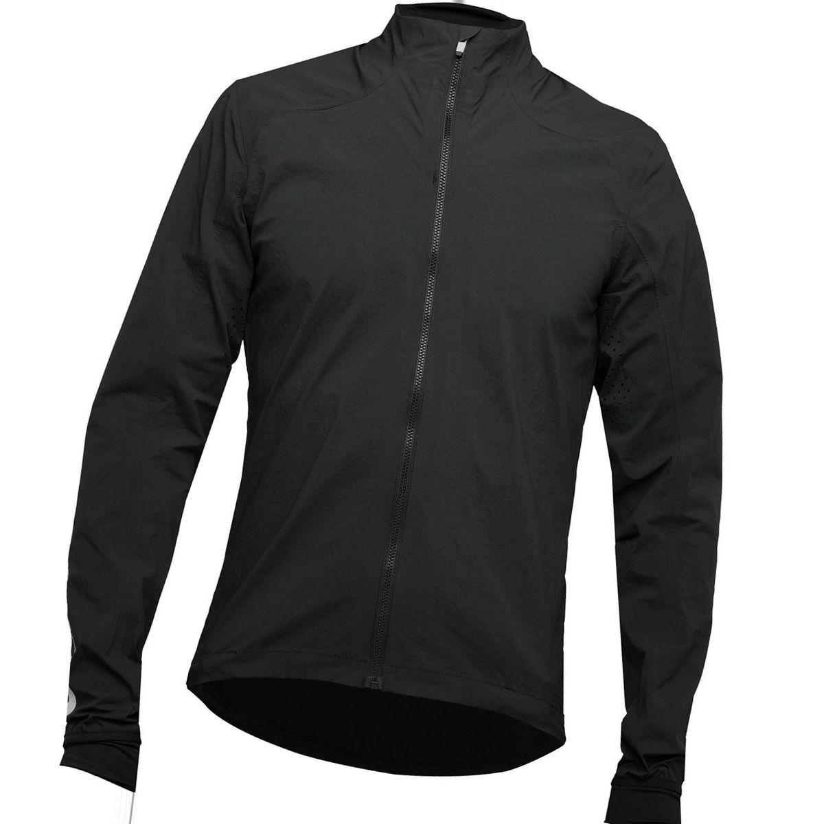 POC Essential Splash Jacket - Men's