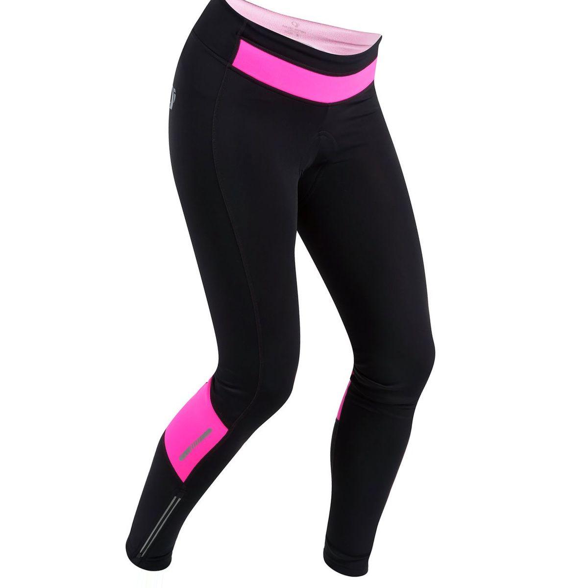 Pearl Izumi Elite Cycling Thermal Tight - Women's