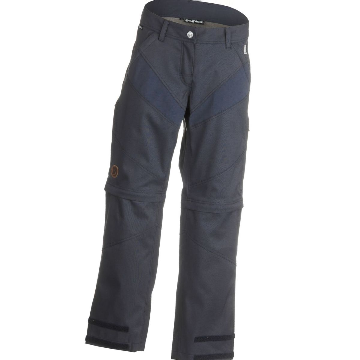 Maloja BigiunM Pants - Men's