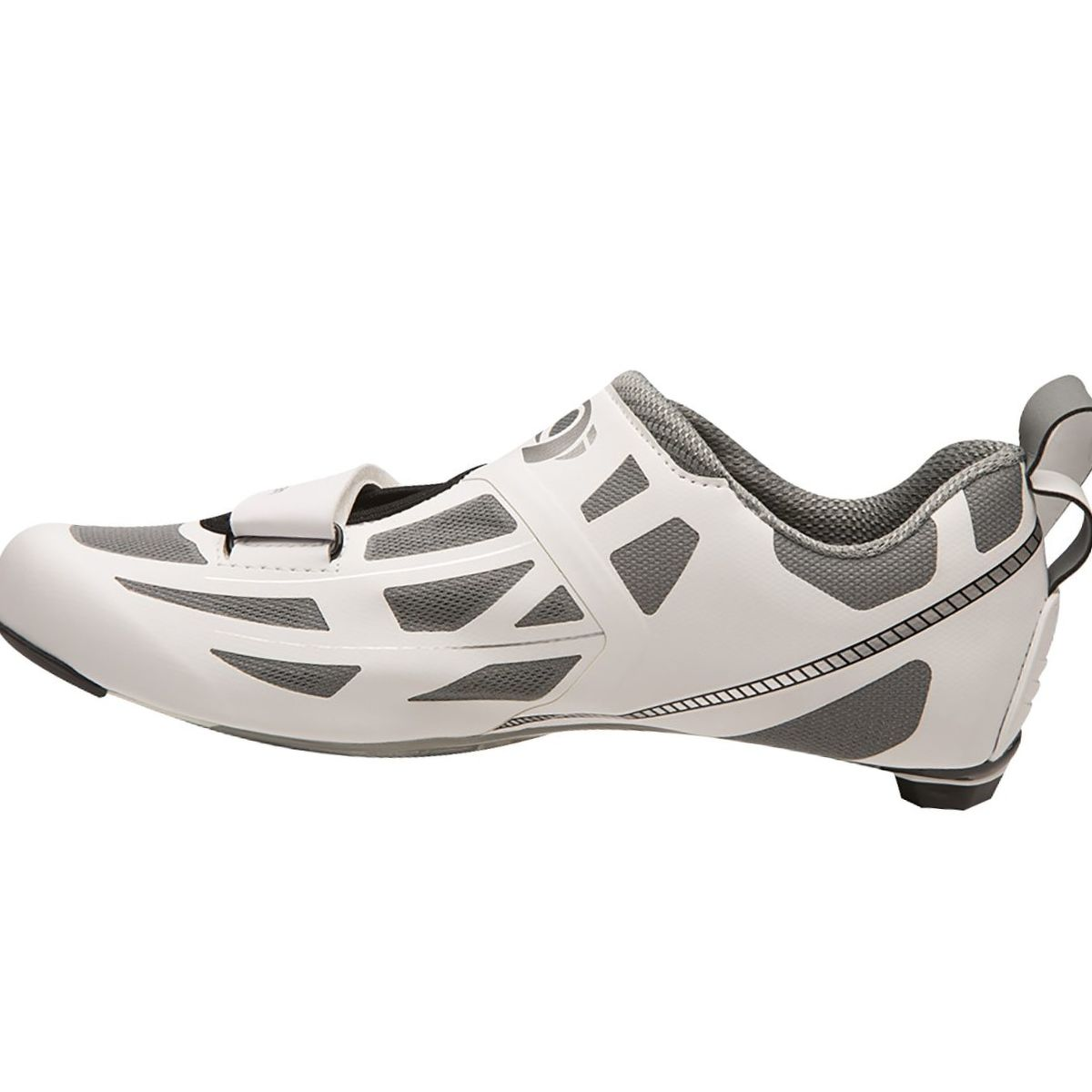 Pearl Izumi Tri Fly Elite V6 Cycling Shoe - Women's
