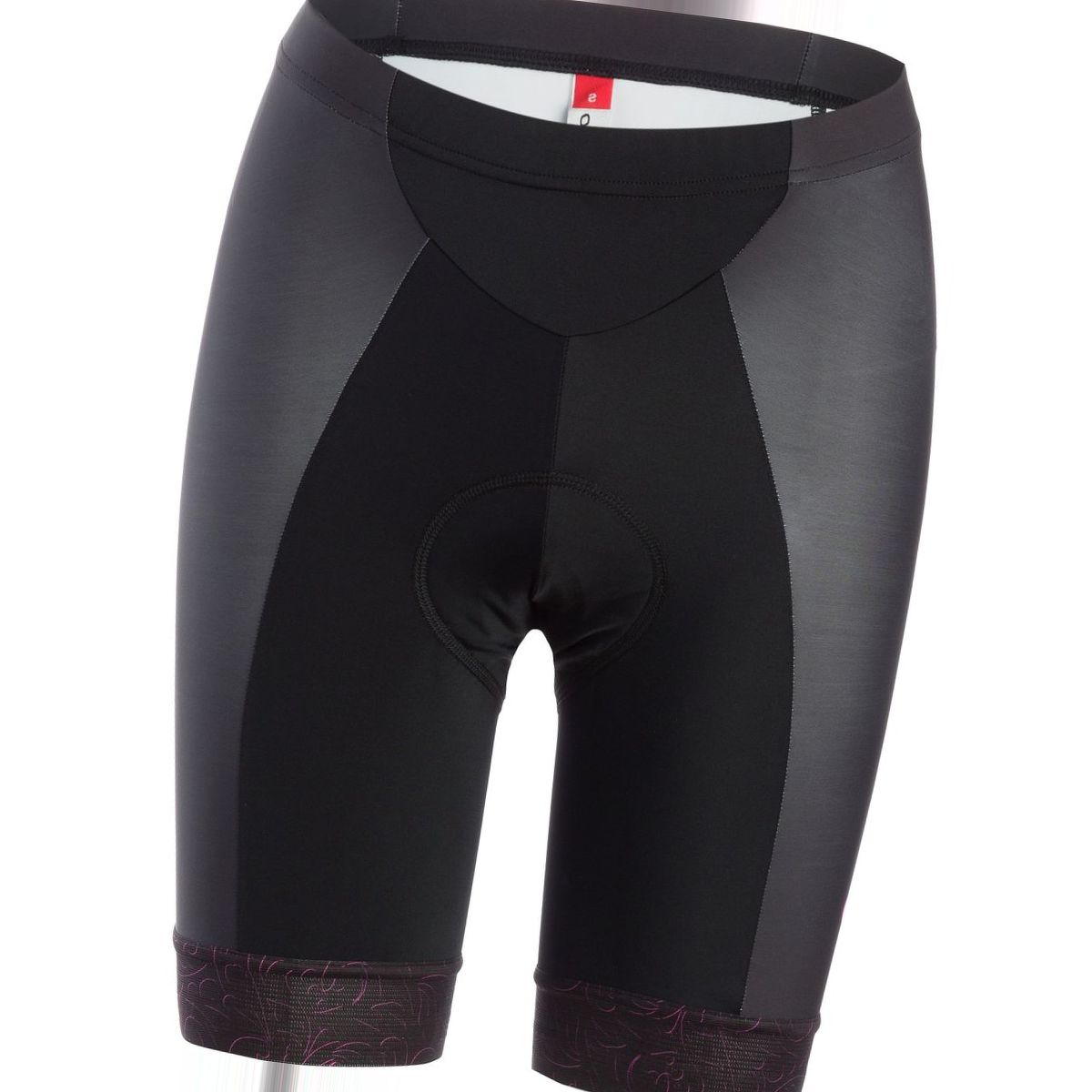 Pinarello Strada Bib Short - Women's