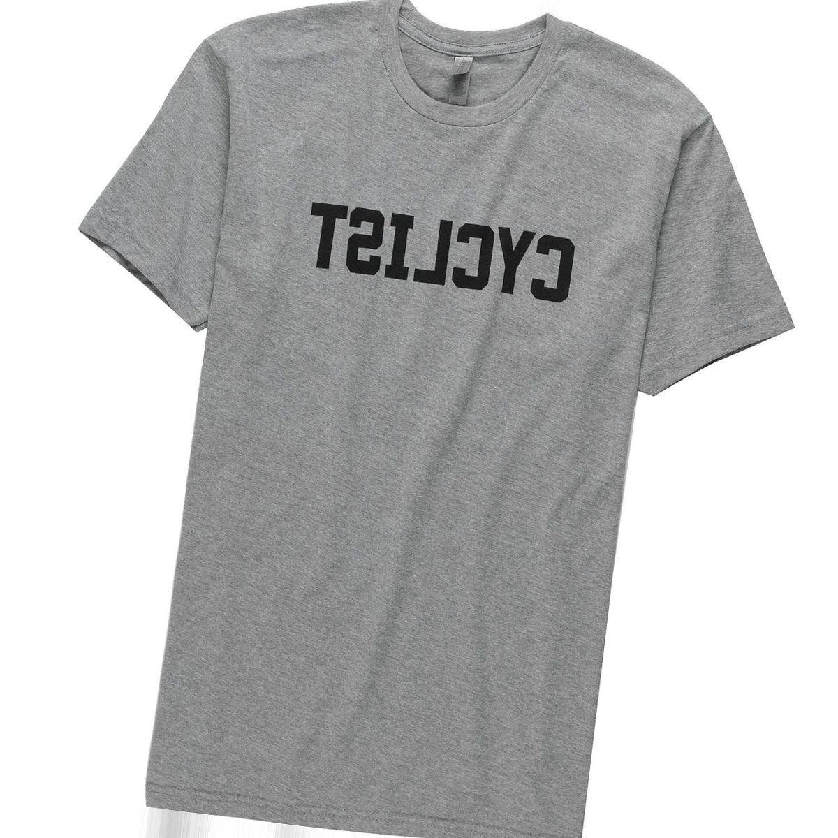 Twin Six Cyclist T-Shirt - Men's