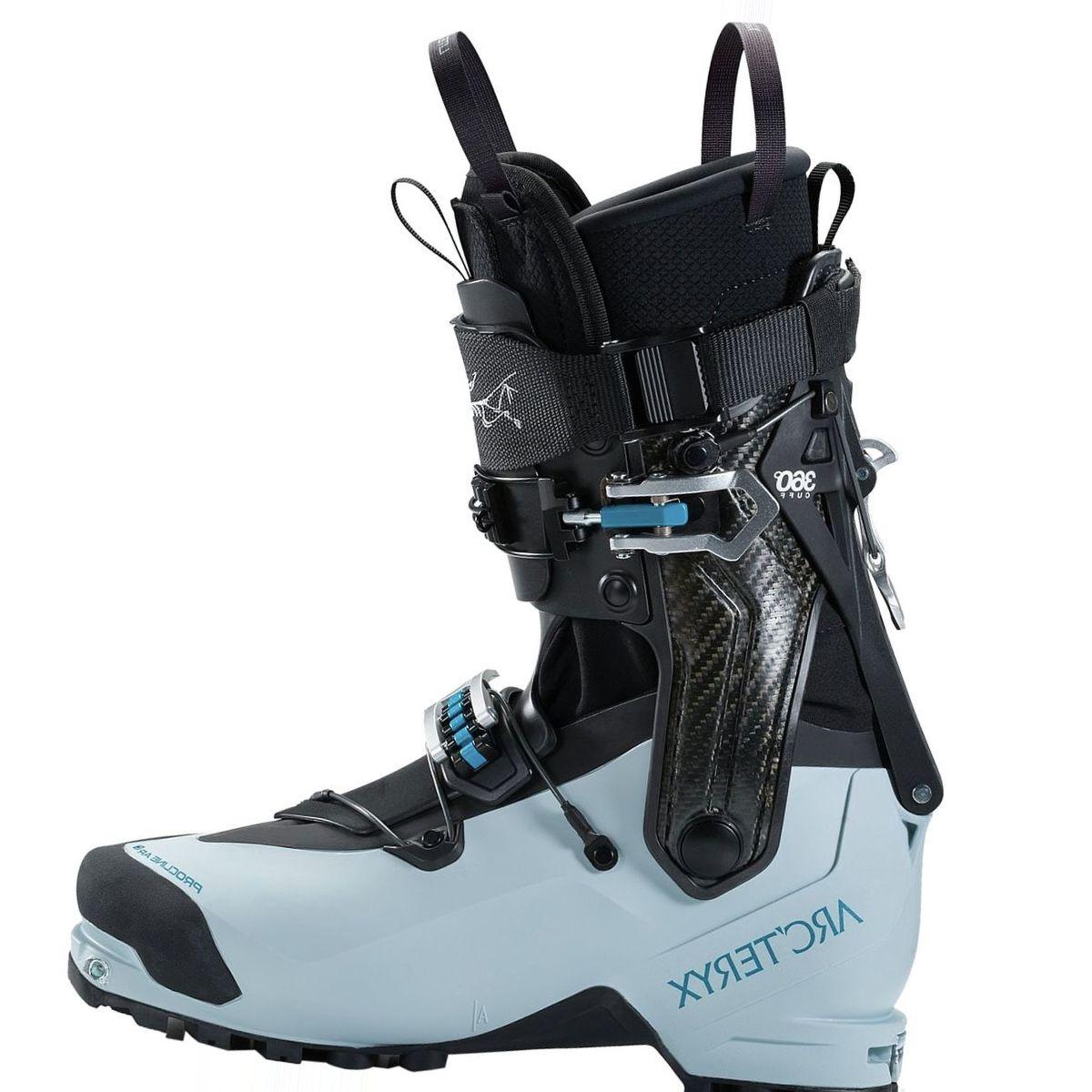 Arc'teryx Procline AR Carbon Alpine Touring Boot - Women's