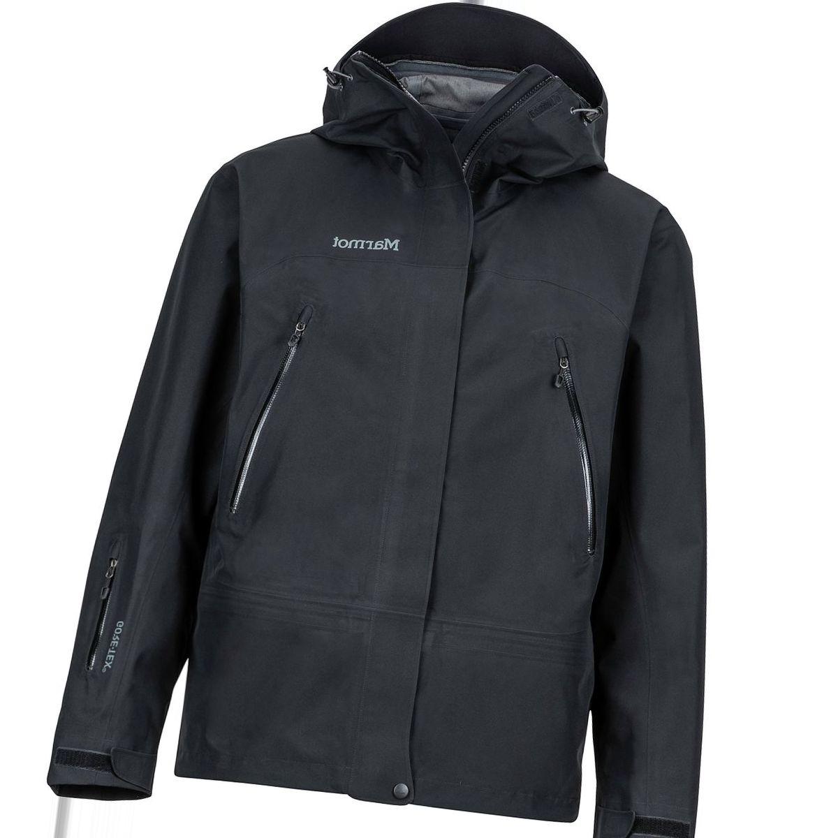 Marmot Spire Jacket - Men's