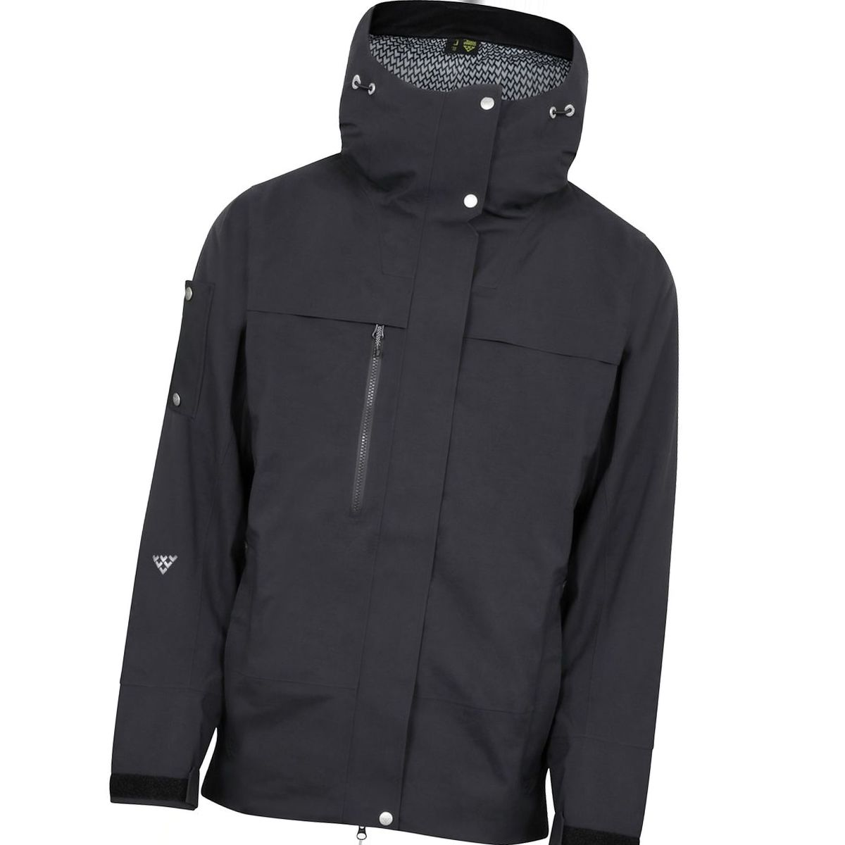Black Crows Corpus Insulated Stretch Jacket - Men's