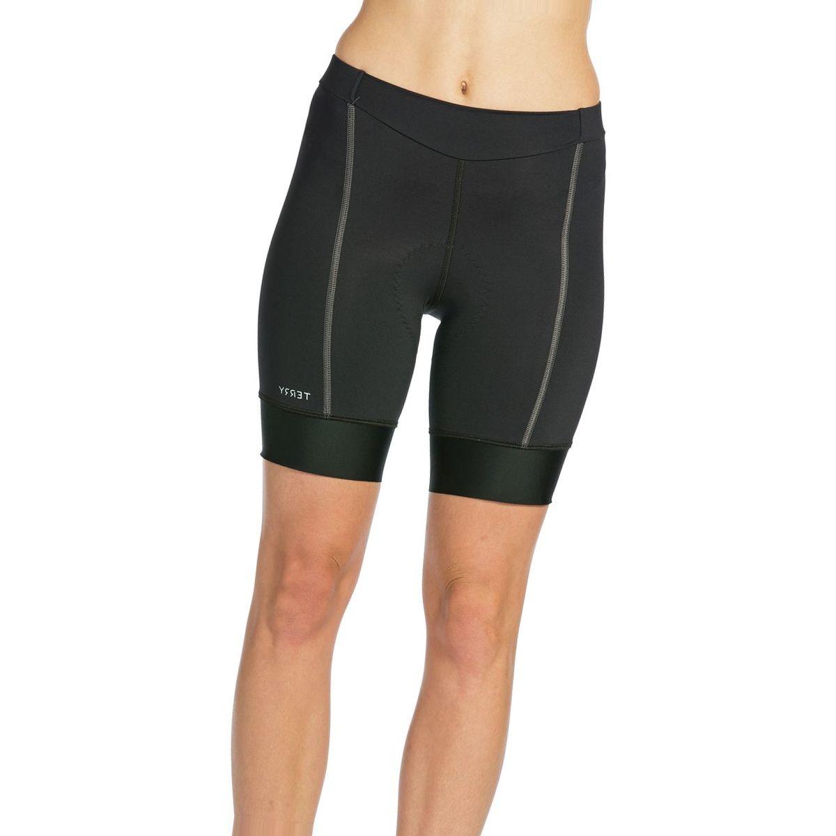 Terry Bicycles Bella Prima Short - Women's