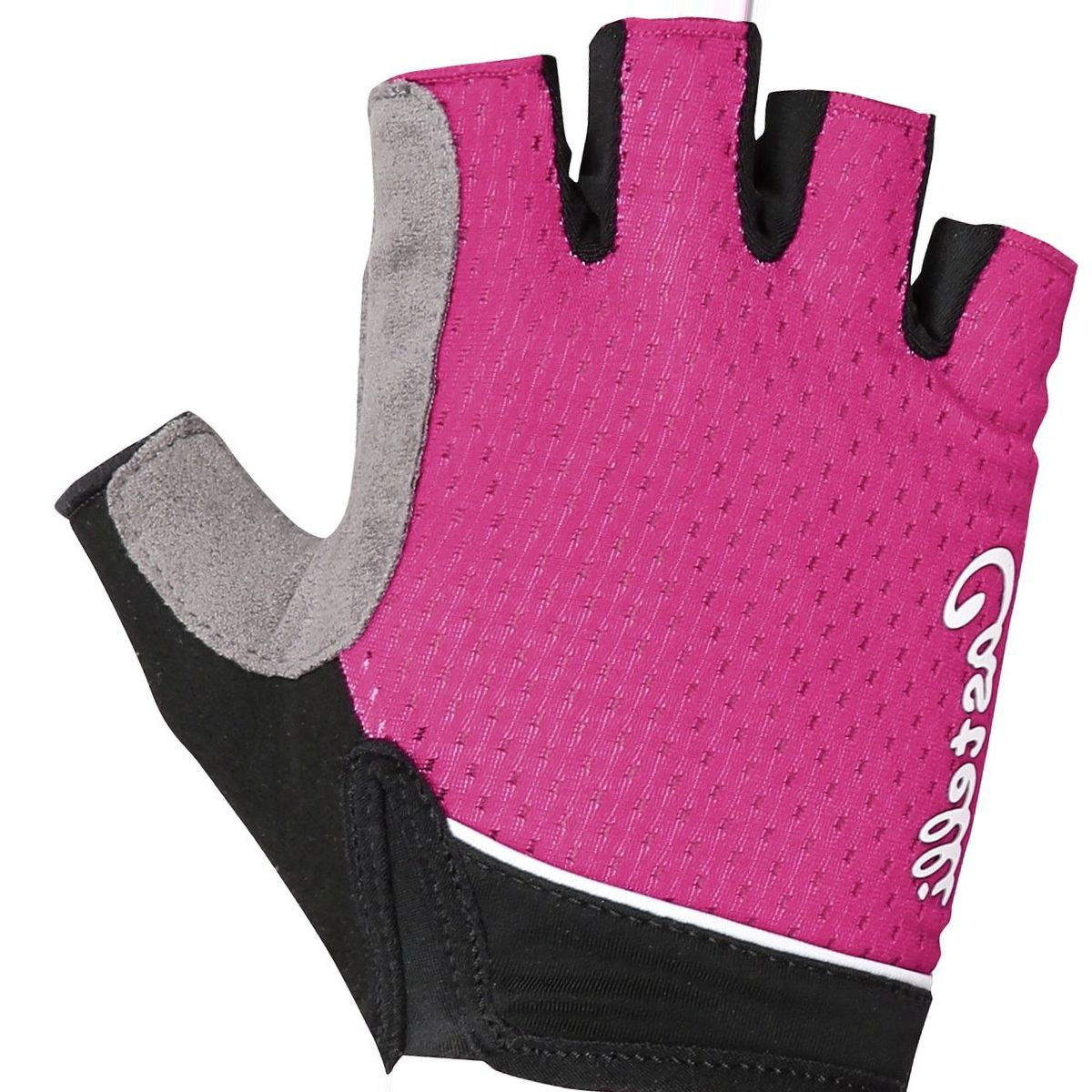 Castelli Roubaix Gel Glove - Women's