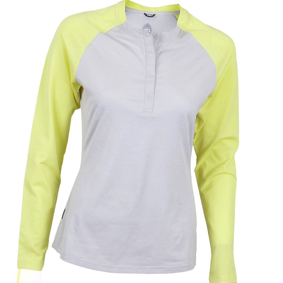 Club Ride Apparel Ida Jersey - Women's