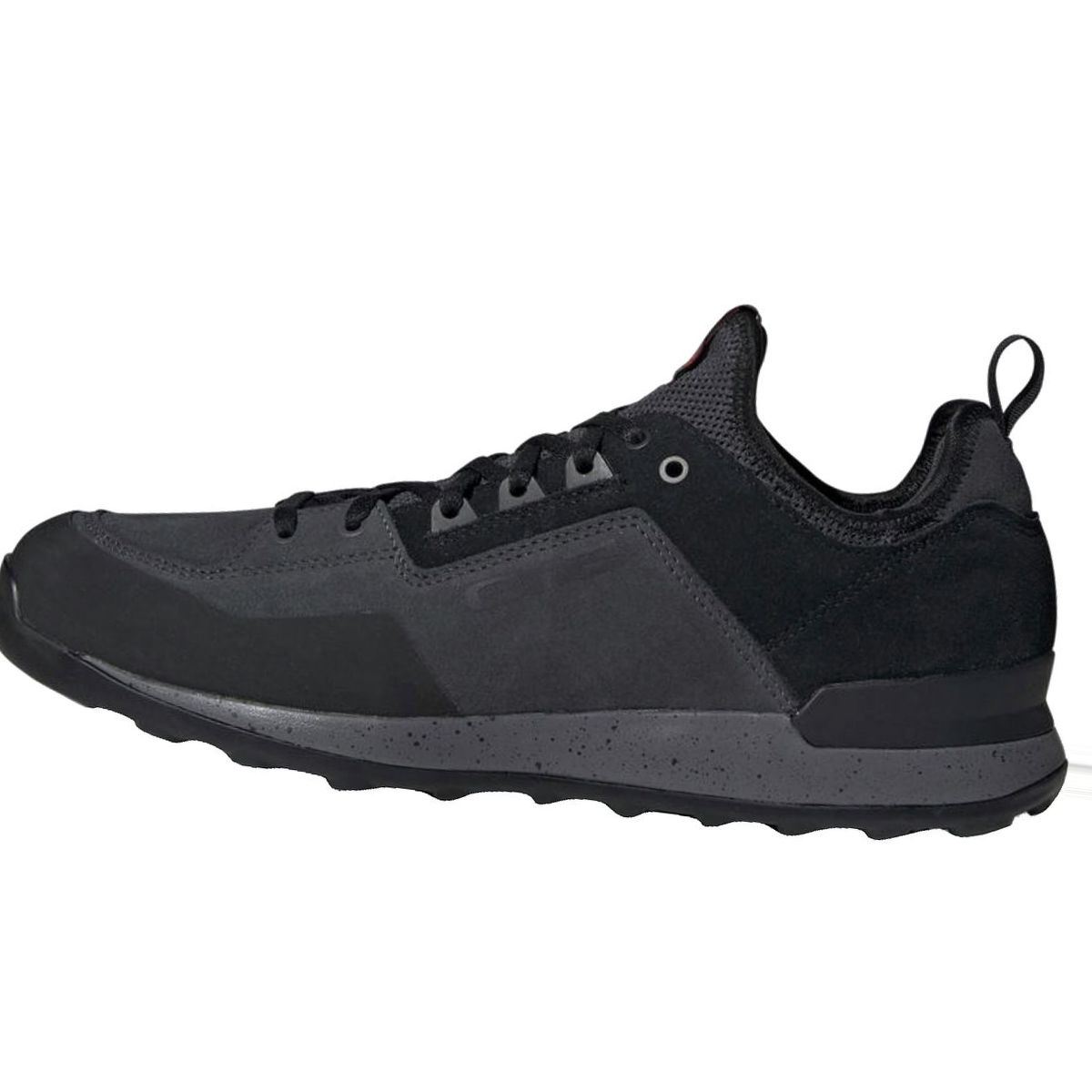 Five Ten Fivetennie Approach Shoe - Men's