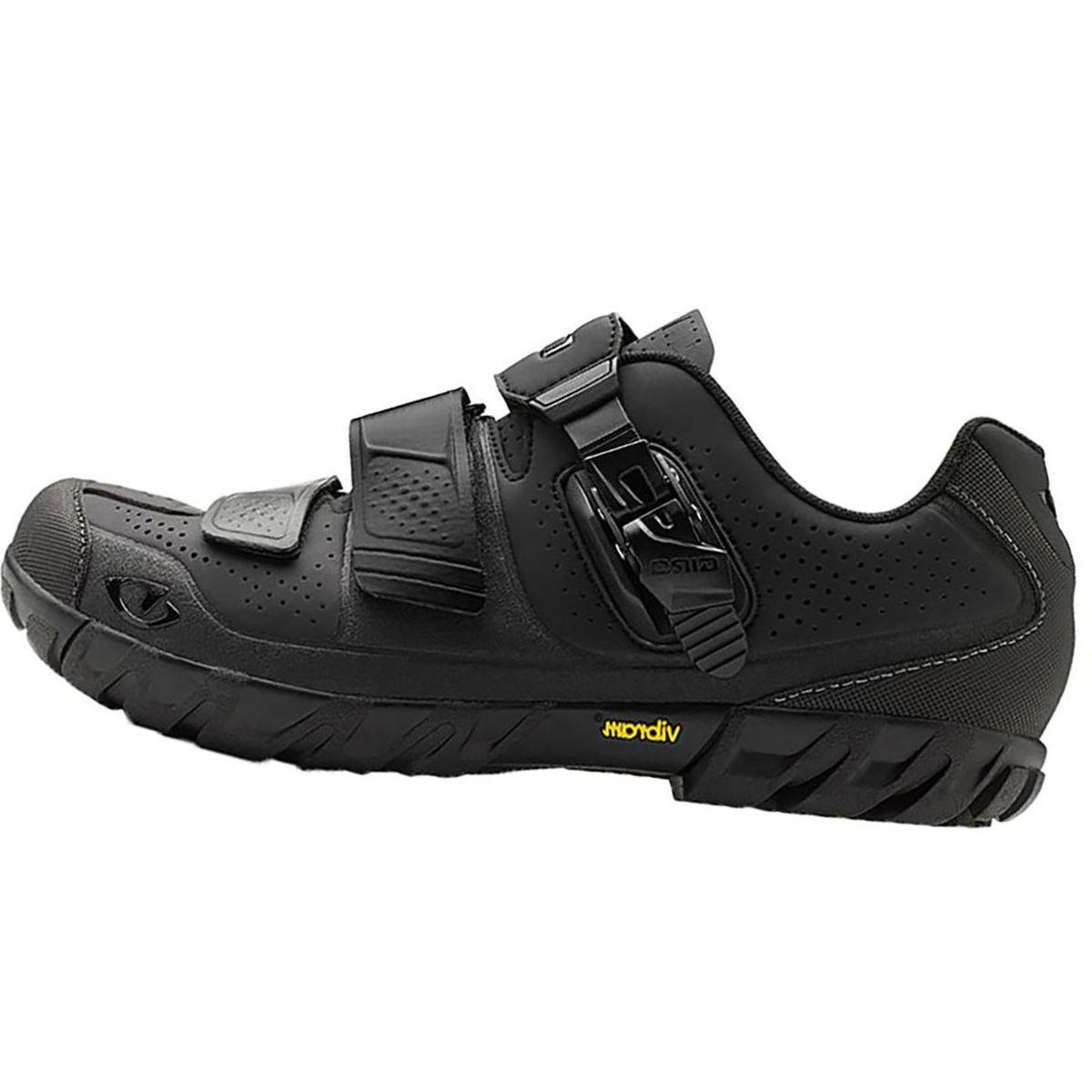 Giro Terraduro HV Cycling Shoe - Men's