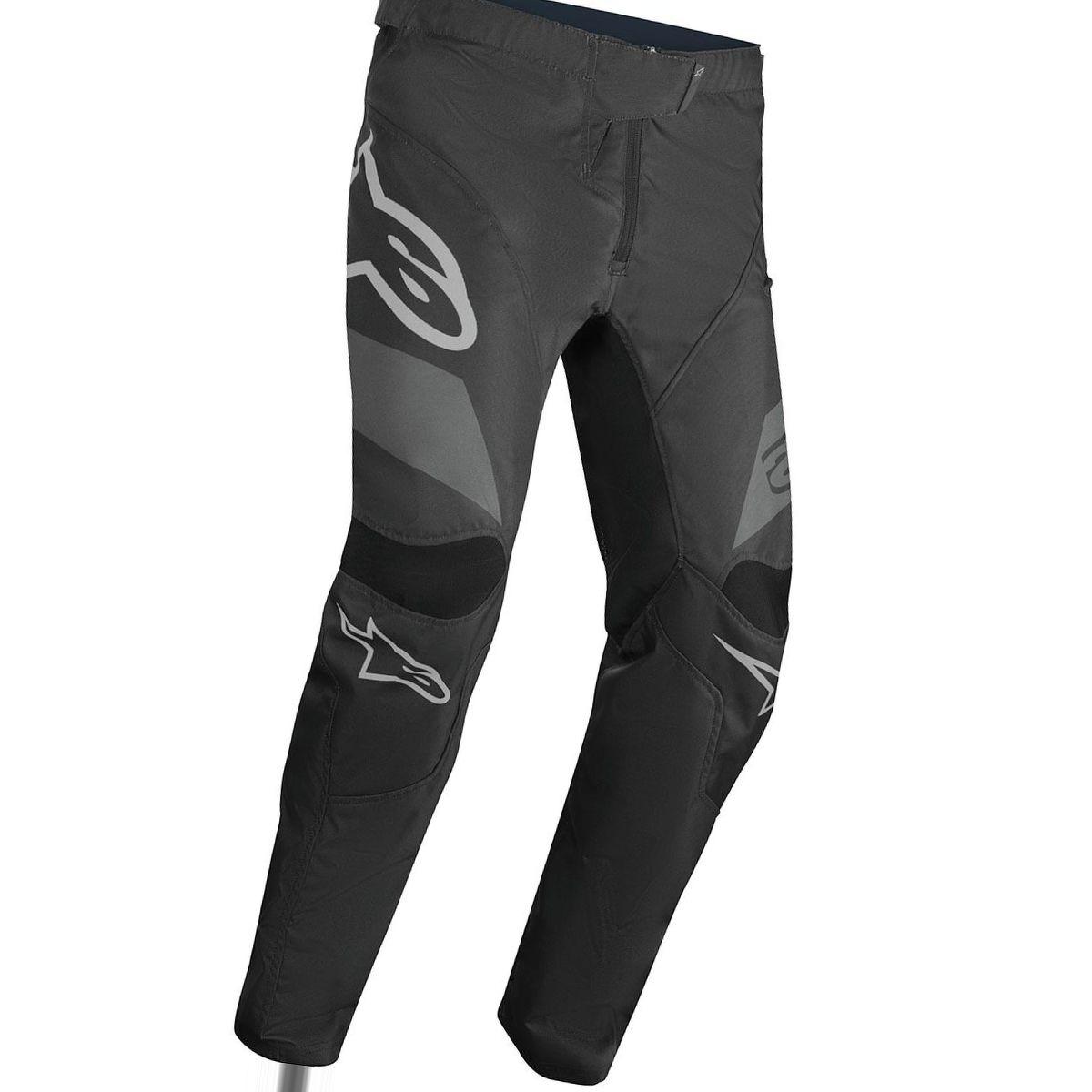 Alpinestars Racer Pant - Men's