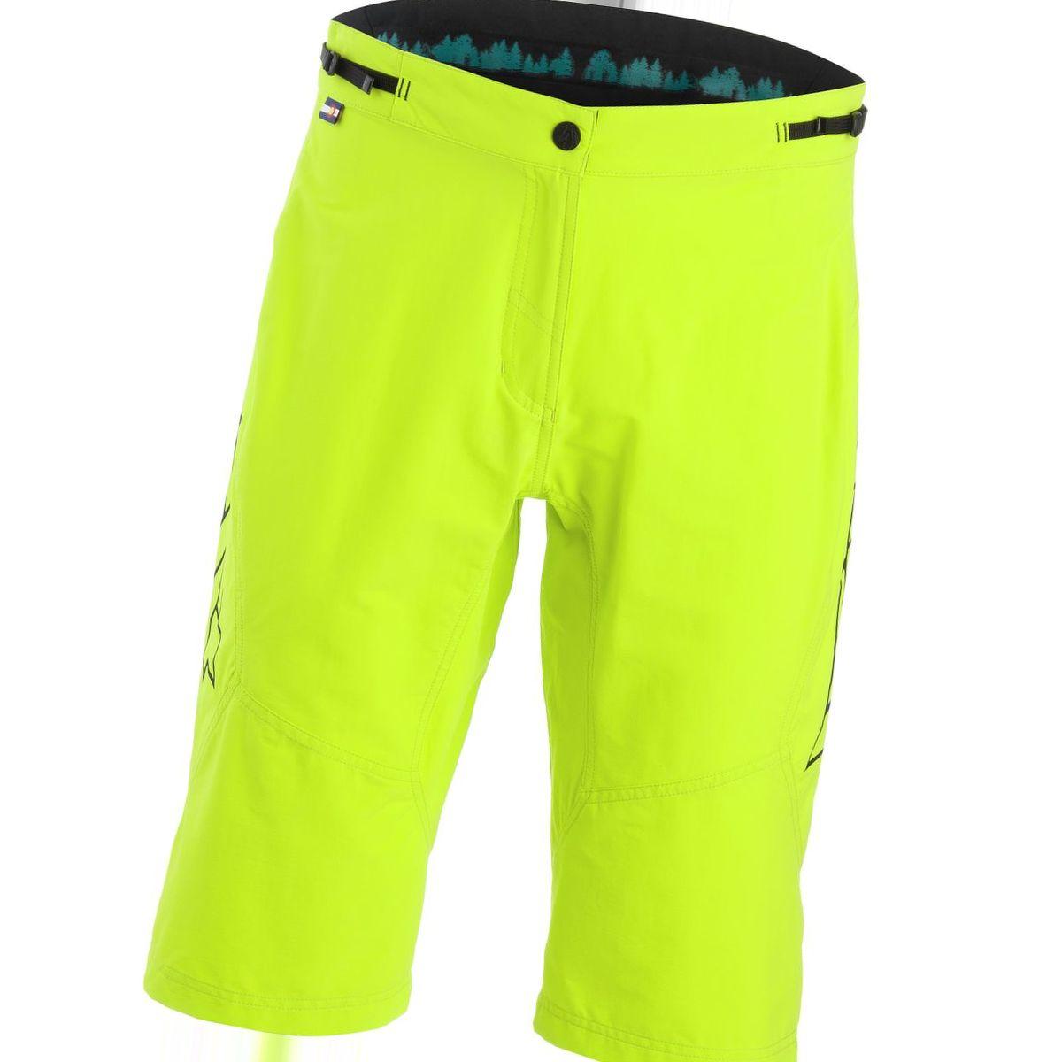 Yeti Cycles Enduro Short - Men's