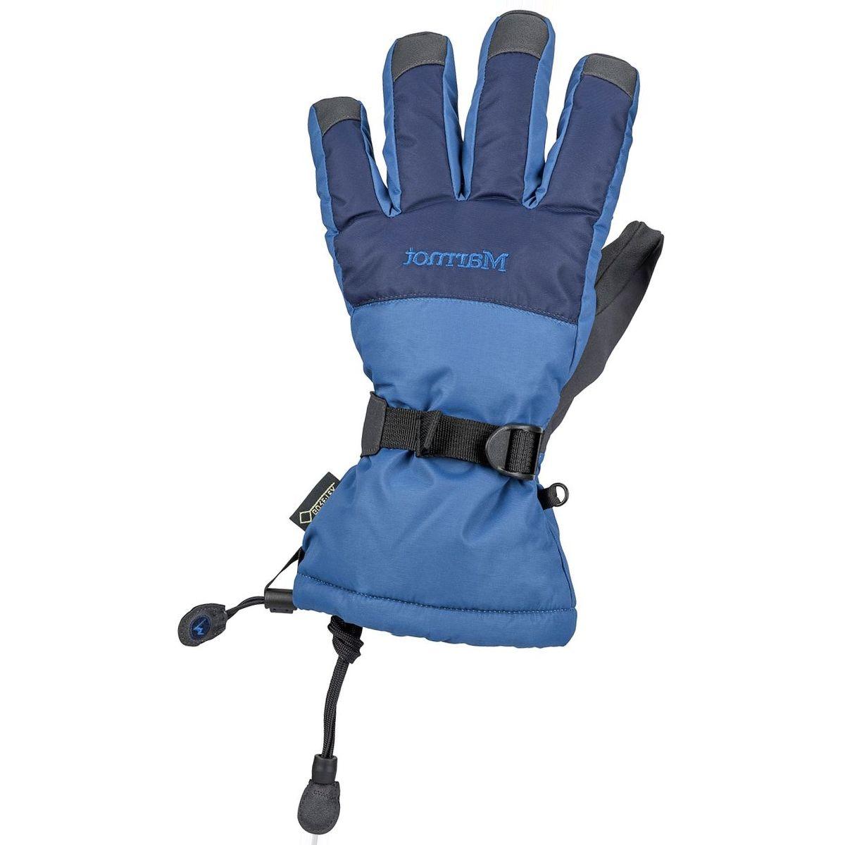 Marmot Granlibakken Glove - Men's