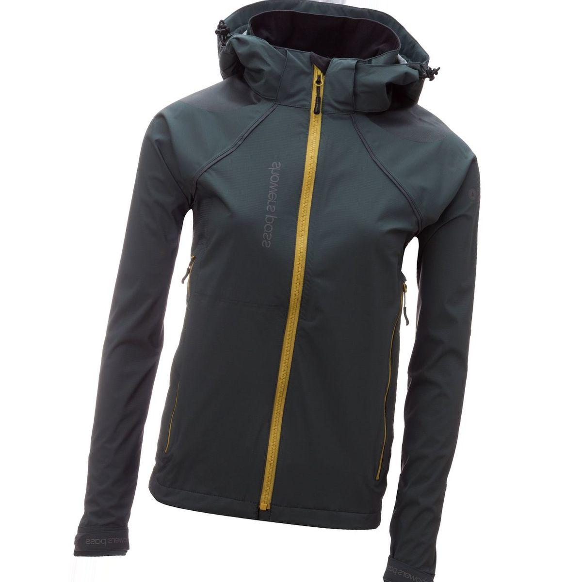 Showers Pass IMBA Jacket - Women's