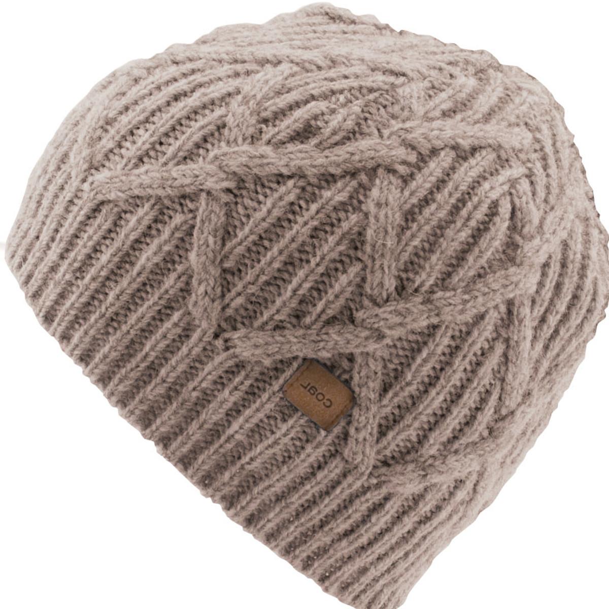 Coal Headwear Yukon Beanie - Women's