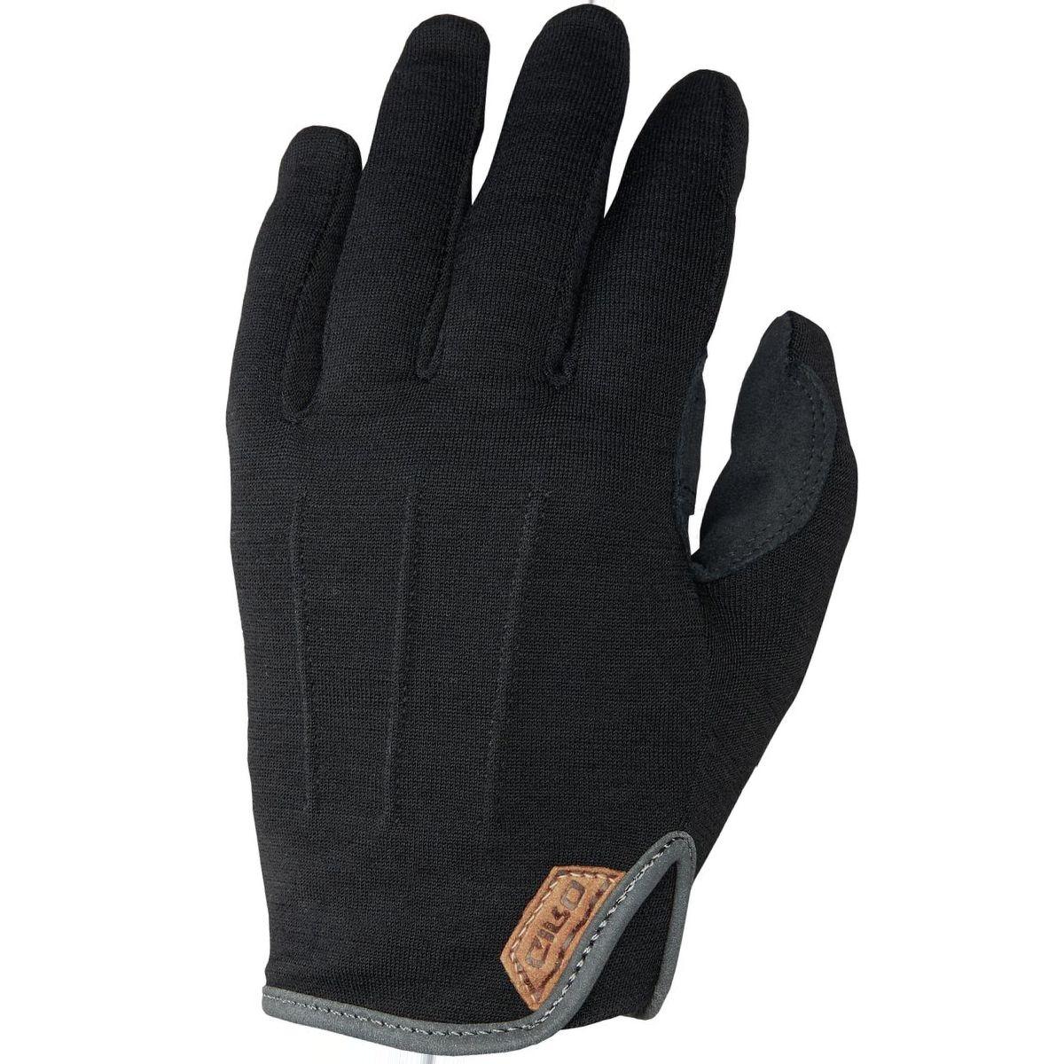 Giro D'Wool Glove - Men's