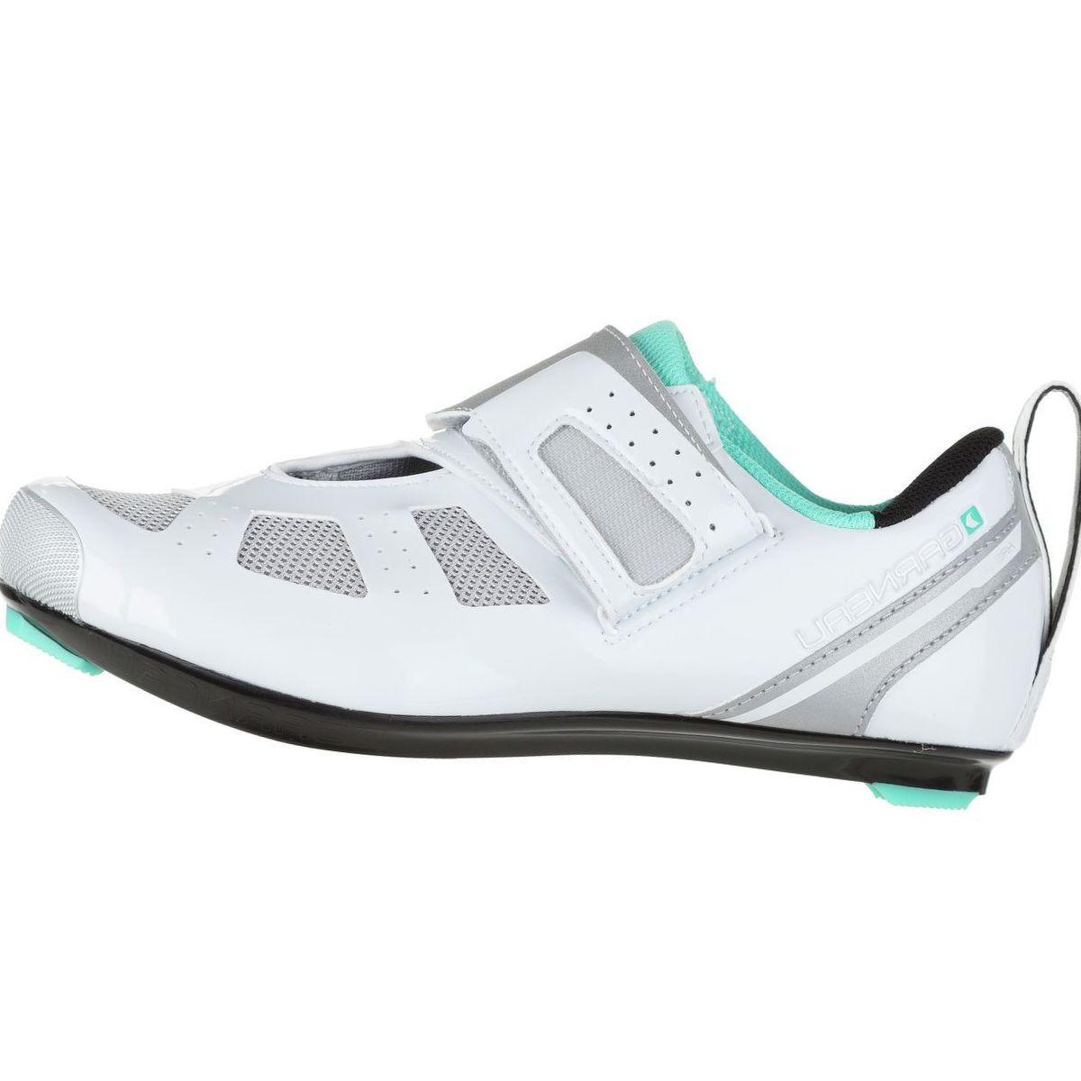 Louis Garneau Tri X-Speed III Shoe - Women's
