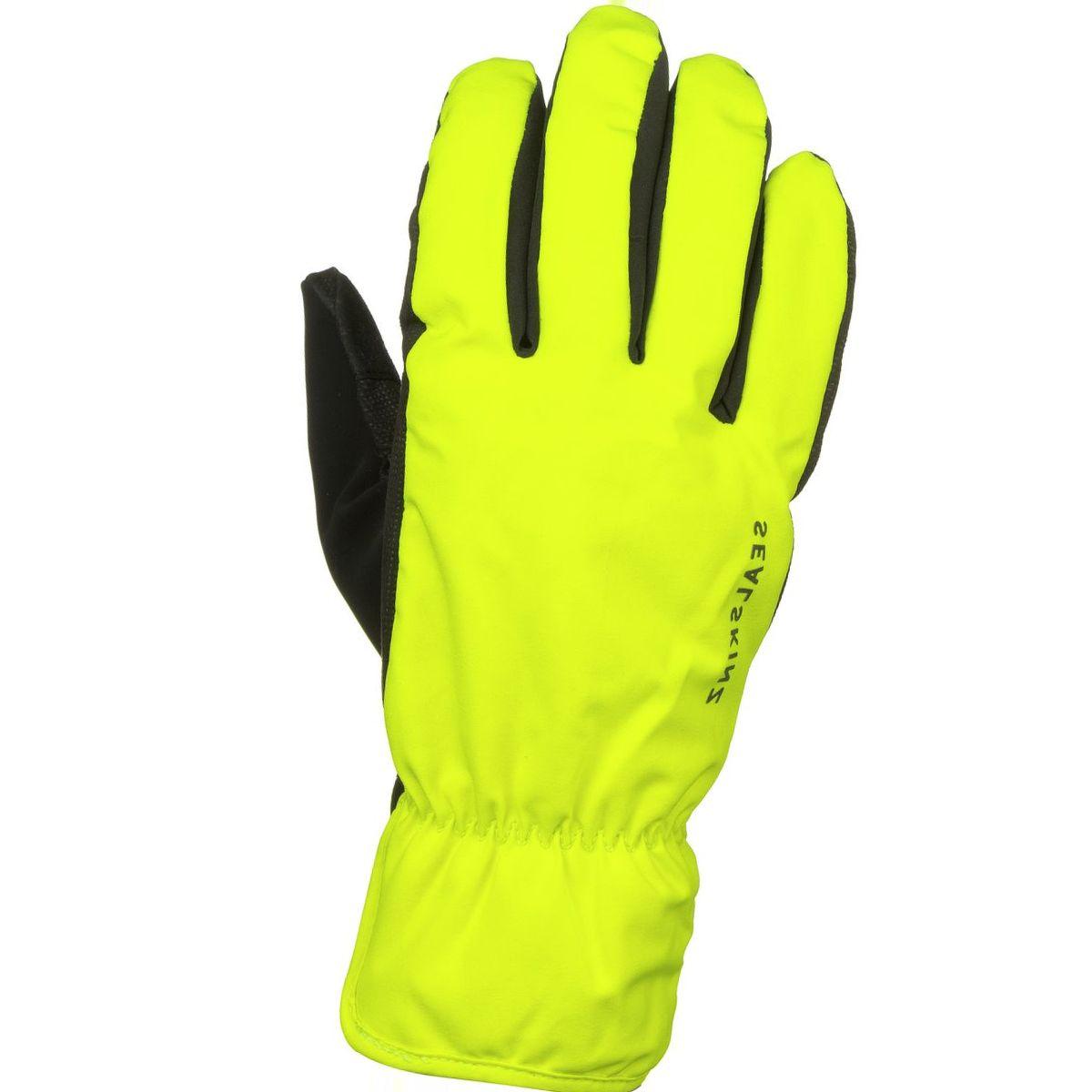 SealSkinz Brecon Glove - Men's