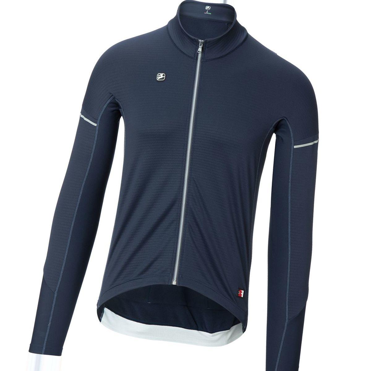 Giordana FR-C Pro Long-Sleeve Jersey - Men's