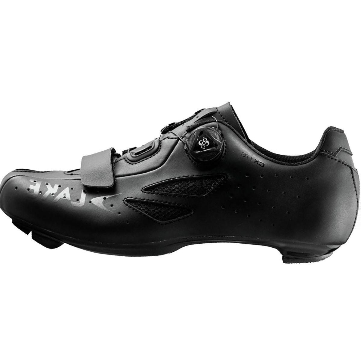 Lake CX176 Cycling Shoe - Men's