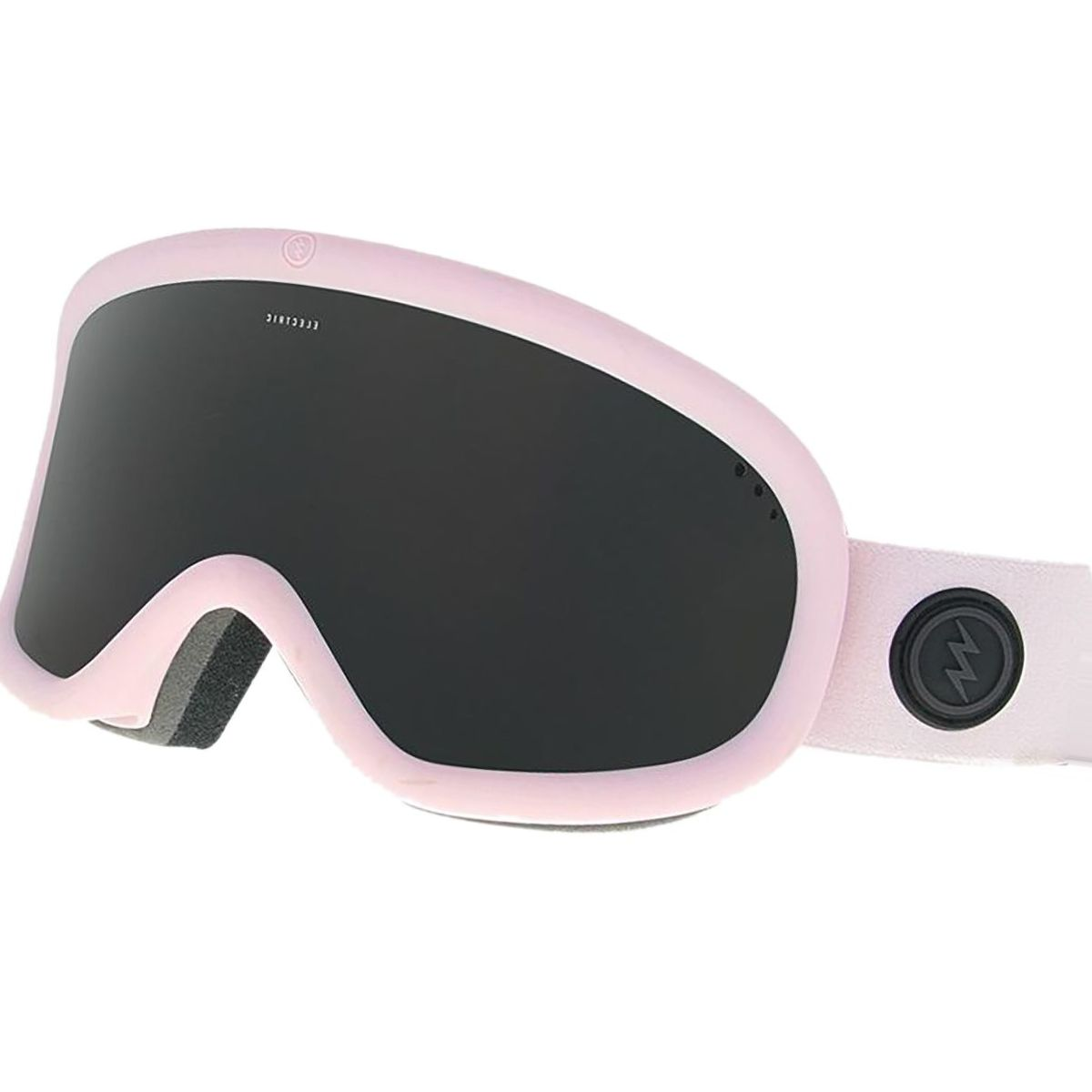 Electric Charger Goggles - Women's