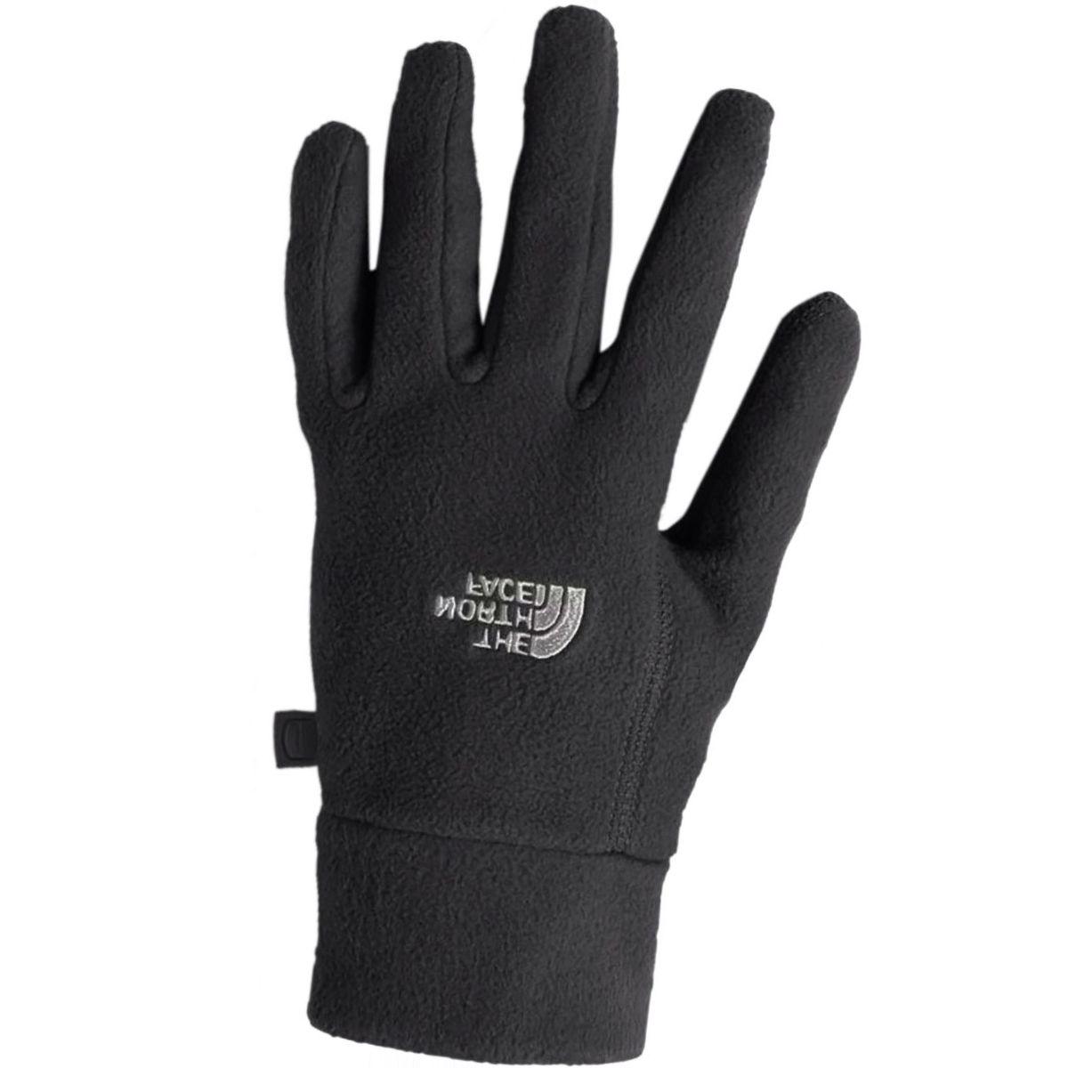 The North Face TKA 100 Glacier Glove - Women's