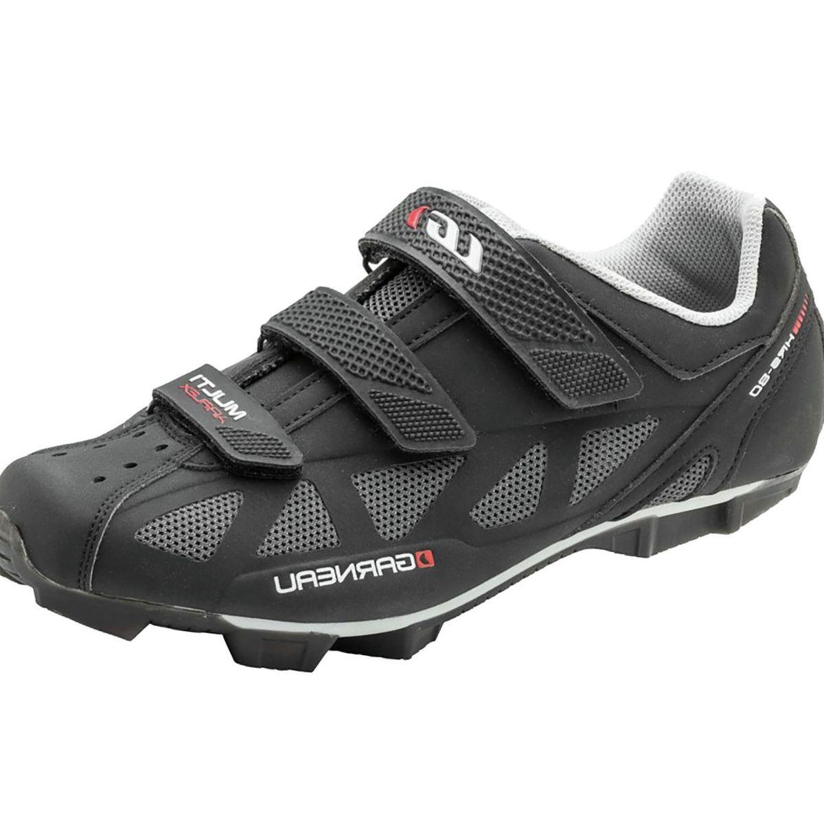 Louis Garneau Multi Air Flex Cycling Shoe - Men's