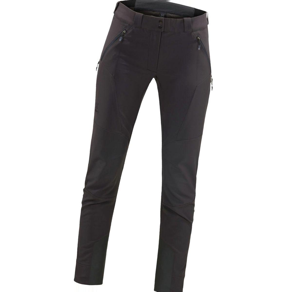 Haglofs Roc Fusion Pant - Women's