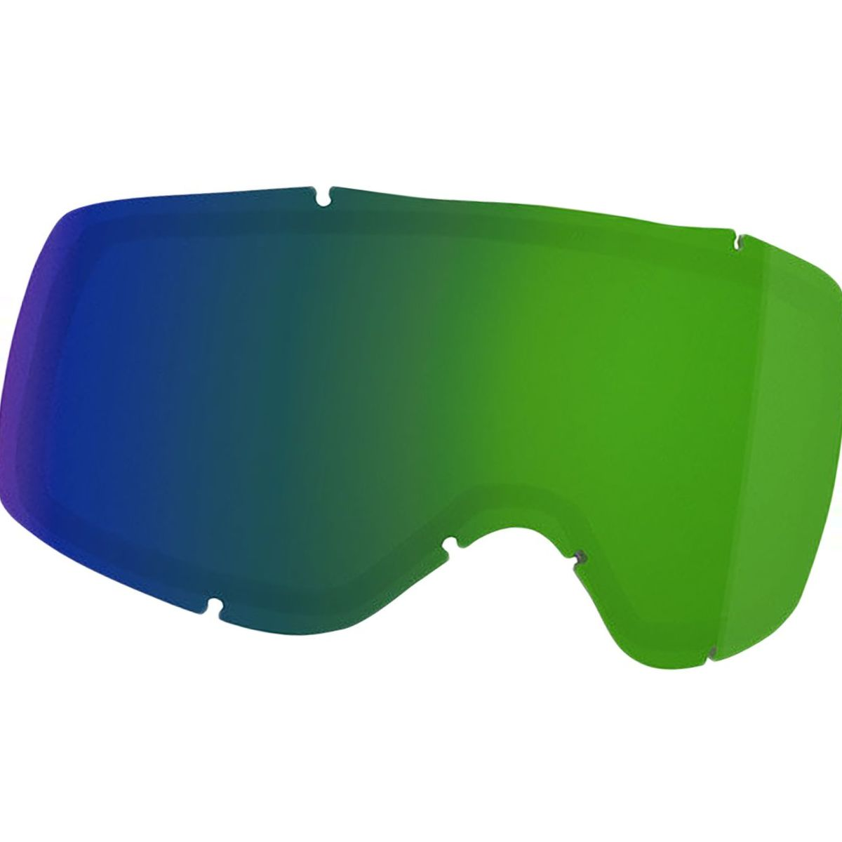 Smith Showcase Goggles Replacement Lens - Women's