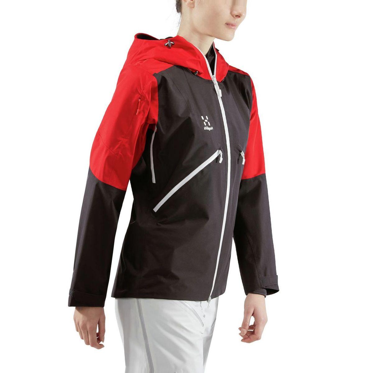 Haglofs Khione Jacket - Women's