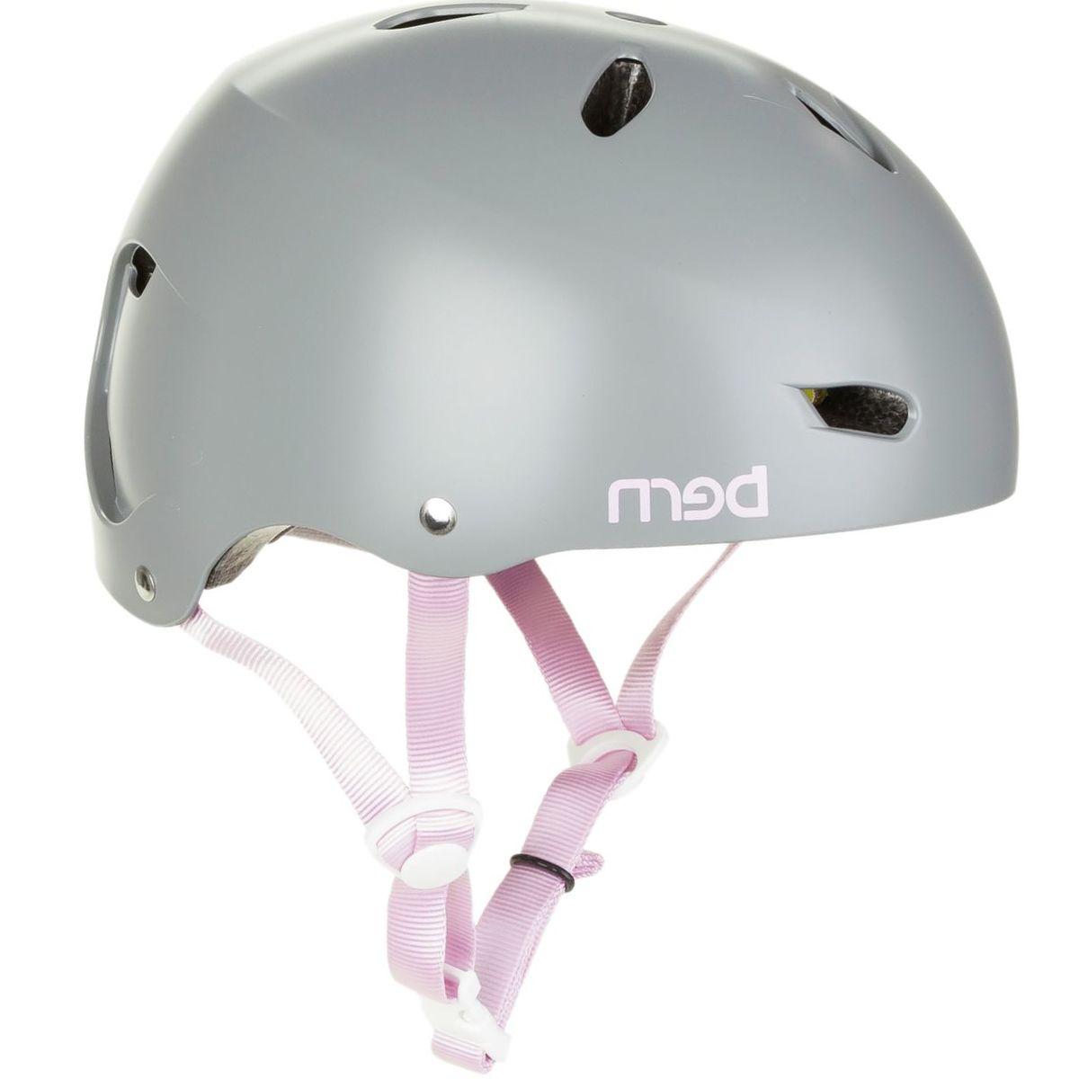 Bern Brighton EPS MIPS Helmet - Women's