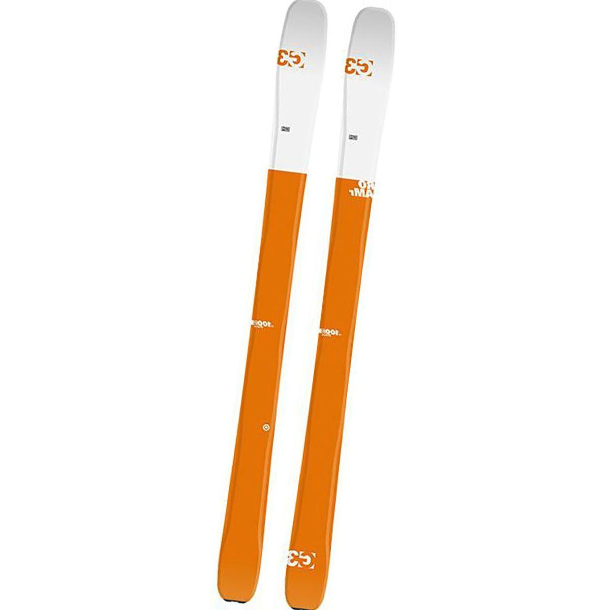 G3 Roamr 100 Elle Ski - Women's