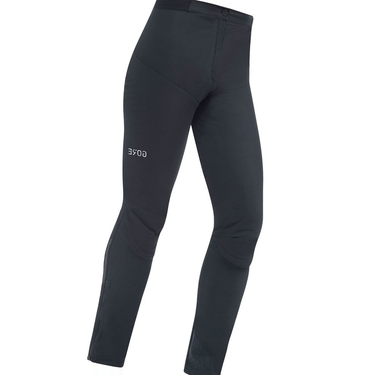 Gore Wear C7 Gore Windstopper Insulated Pant - Men's