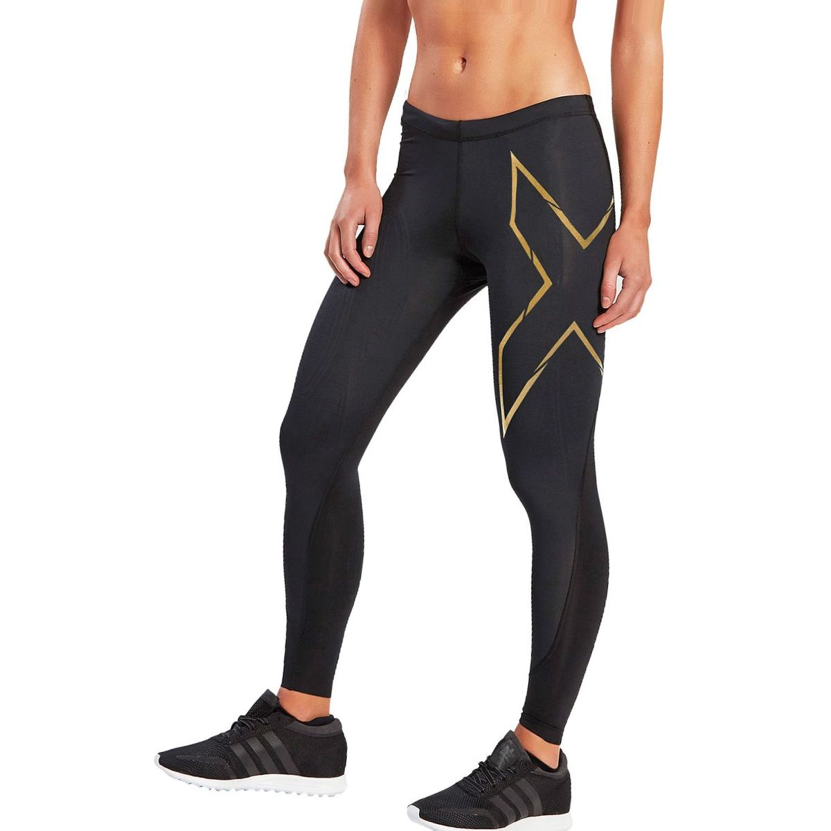 2XU Elite MCS Thermal Compression Tight - Women's