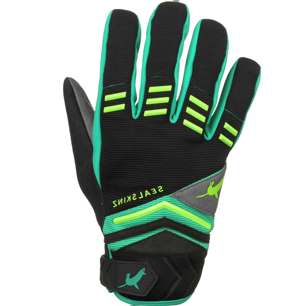 SealSkinz Dragon Eye MTB Glove - Men's